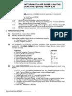 PANDUAN PERMOHONAN MRSM 2019-edited (1).pdf