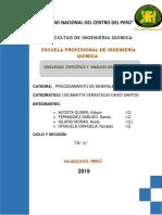 UNIVERSIDAD-NACIONAL-DEL-CENTRO-DEL-PERÚ-1.docx