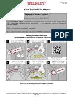 SLS-6410 DryLock® II A9 A1 Rev 0.pdf