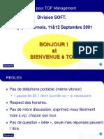 Formation Esp Pour Top Management_faurecia