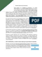 Bandera Nacional de Guatemala.docx