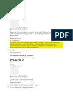 ETICA PROFESIONAL unidad 2.docx