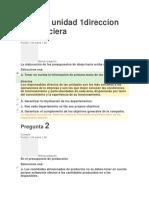 examenes direccion financiera 1,2,3.docx