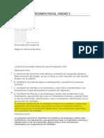REGIMEN FISCAL UNIDAD 2.docx