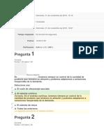 unidad 3 administracion de procesos II.docx