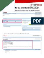 Cómo contestar una actividad WebAssign.docx