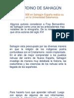 DIAPOSTIVA DE ATROPOLOGIA.pptx
