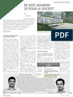 ARCHITECTE-article2