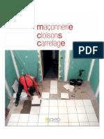 maçonnerie en brique guide.pdf