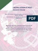 MEMORIAS DEL 2DO COLOQUIO INTERNACIONAL DE PSC EN NUESTRA AMERICA.pdf