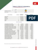 Plan Cundinamarca revisión