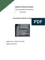 Proyecto aula - compuertas.docx