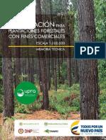 Zonificación para Plantaciones Forestales.pdf