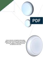 IED Y BALANZA 2010-2014.docx