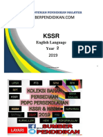 Rpt Cefr Year 2 2019 Sp