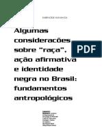 13482-16456-1-PB.pdf