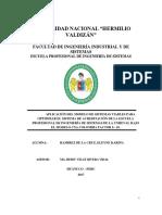 INFORME FINAL EKRD.pdf