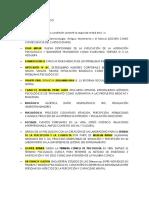 Cuestionario clínica(1).docx
