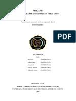 makalah permasalan yang dihadapi oleh guru.docx