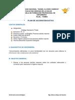 PLAN DE CHARLA del baño PAMs.docx