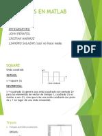 Diapositivas funciones en matlab.pptx
