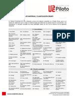 FORListadoMaterias2017.pdf