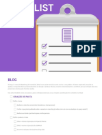 checklist-de-blog.pdf