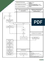 FP.5.4_Becas y Ayudas Económicas
