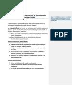 Acciones después de concluir el estudio de la asignatura o curso_2.docx