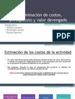Capitulo 7 - Expo Administracion