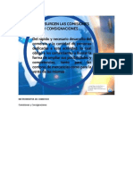 INSTRUMENTOS DE COMERCIO.docx
