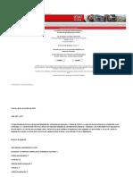 providencia SNAT 2011 00071.docx