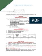 ESTRUCTURA DEL INFORME DEL TRABAJO DE CAMPO.docx