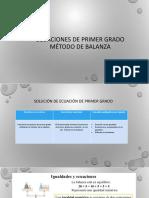 planeacion didactica. exposicion