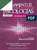 2-Fundamentos epistemológicos de las psicologías - Psicoanálisis.pdf