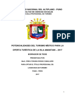 FRICA TESIS BORRADOR.pdf