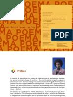 Modulo POEMA 2014 - QC - Admin Pub (1).pdf
