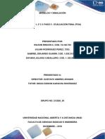 Unidades 1, 2 y 3 Paso 5 - Evaluación Final....docx