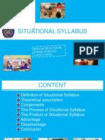 Situationalsyllabus 141121003058 Conversion Gate02