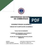 4.4 SILABO DE LA ASIGMATURA-convertido.docx