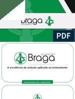 Bloco 02 #04 CLT Braga Academy.pptx