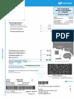 Documento_Cliente_40356778.pdf