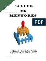 Manual de Mentores.docx