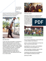 5 danzas folklóricas de Guatemala.docx