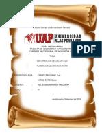GGRUPO 13 - copia.docx