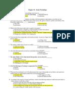 Quiz Social Psychology.docx