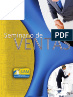Seminario de Ventas.pdf