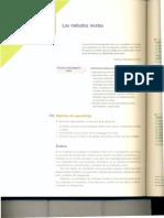 Sampieri - Unknown - Capítulo Los métodos mixtos.pdf