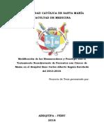 Proyecto de Investigacion modelo-2.docx