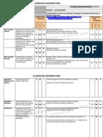 Risk Assessment Allergens.docx